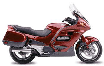 Motorcycle insurance for California motorcycles - low rates - personal service